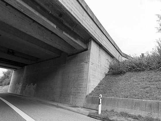 https://aschwanden-partner.ch/wp-content/uploads/2019/06/autobahnbruecke_n1.jpg