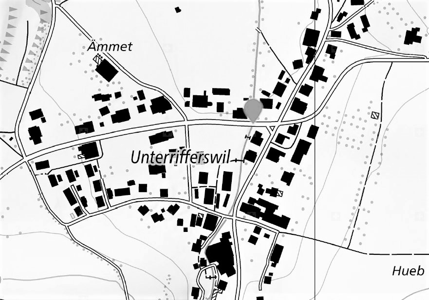 https://aschwanden-partner.ch/wp-content/uploads/2020/05/Karte-2.jpg