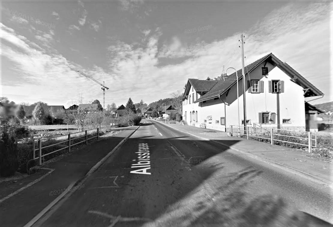 https://aschwanden-partner.ch/wp-content/uploads/2020/05/streetview-2.jpg