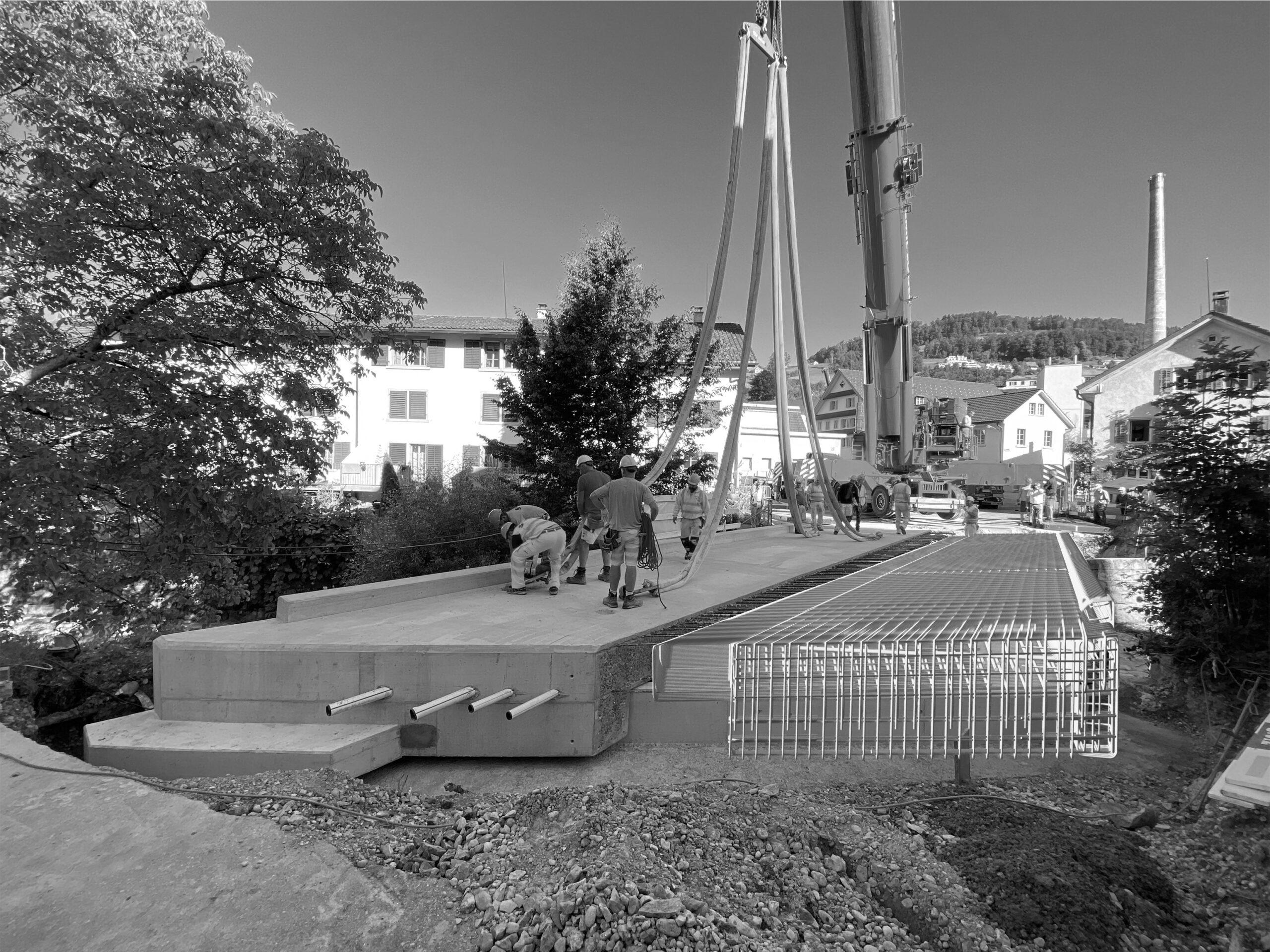 https://aschwanden-partner.ch/wp-content/uploads/2020/12/Fotorealitaet-Bruecke-Wald_2020-07-29-2-scaled.jpg