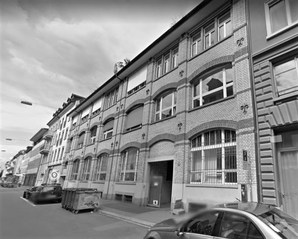 https://aschwanden-partner.ch/wp-content/uploads/2021/02/3-2-5.jpg